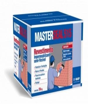 Masterseal 515