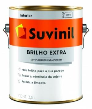 Suvinil Brilho Extra