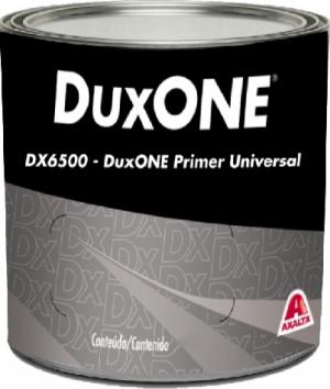 DuxOne Primer Universal