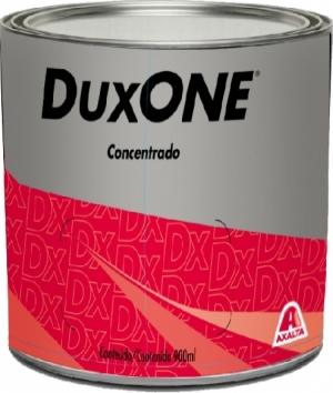 DuxOne Concentrado