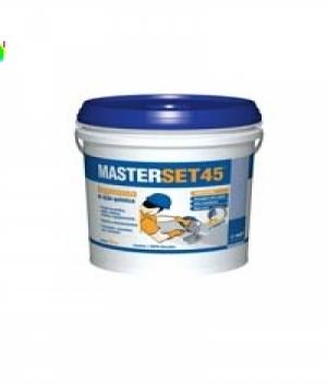 Masterset 45