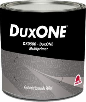 DuxOne Multiprimer