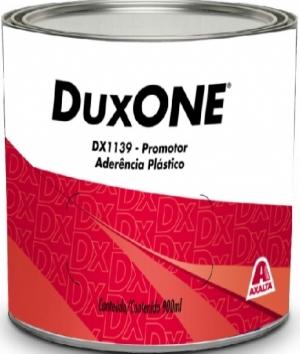 DuxOne Promotor Aderência Plástico