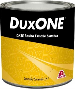 DuxOne Resina Esmalte Sintético