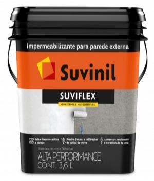Suvinil Suviflex